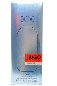 Туалетная вода Hugo Boss Element М7431