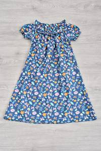 Платье Ф0185