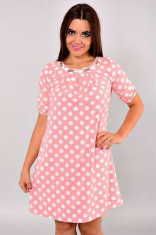 Платье Д0030