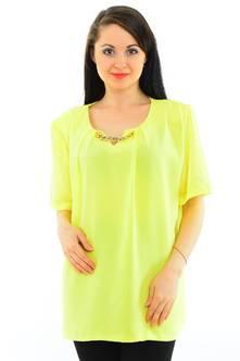 Блуза М3611