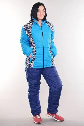 Спортивный костюм Б0760