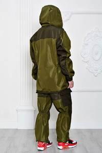 Камуфляжный костюм Р1648