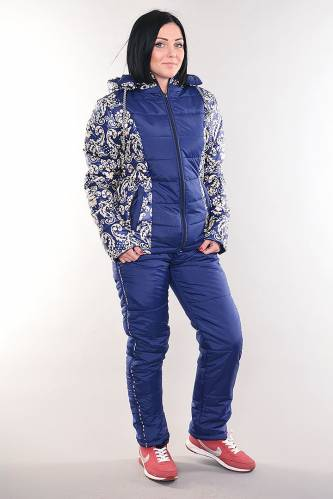 Спортивный костюм Б0762