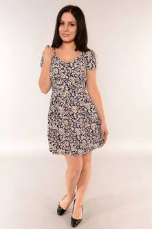 Платье И4496