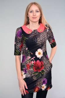 Платье А2530