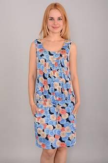 Платье Г1616