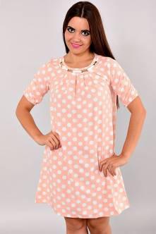 Платье Д0032