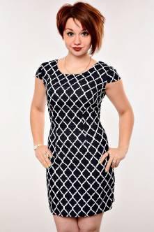 Платье Е0129