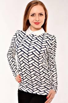 Блуза И2479