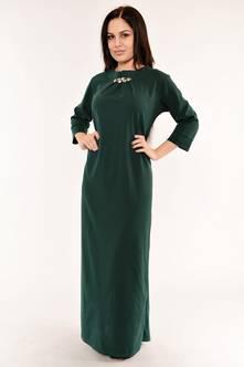 Платье И6189
