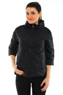 Куртка М7247
