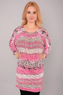 Платье Г0773
