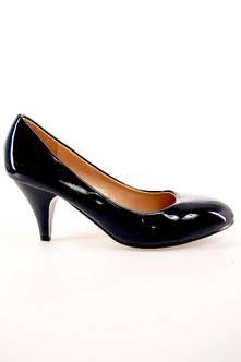 Туфли И3822