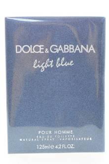 Туалетная вода Dolce Gabbana Light Blue М7447