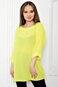 Блуза праздничная летняя Т0406