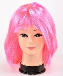Карнавальный парик Е5956