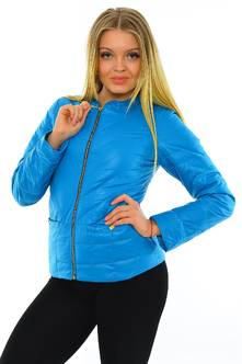 Куртка М5632