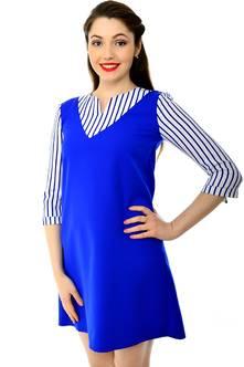Платье Н5636