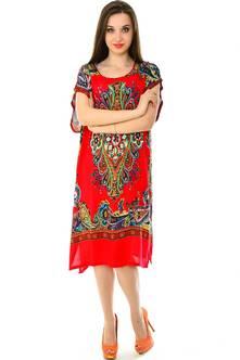 Платье Н7212
