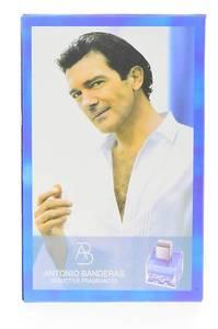 Туалетная вода Antonio Banderas Seductive Fragrances М7448