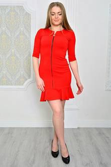 Платье Р0692