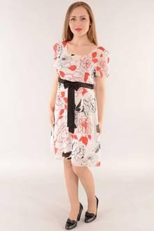 Платье И3947