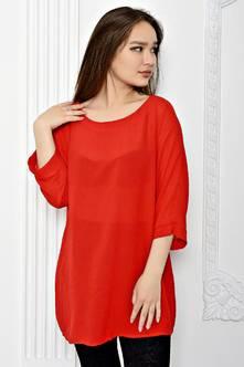 Блуза Т0408