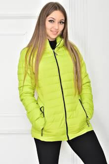 Куртка У7663