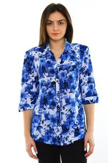 Рубашка М8084