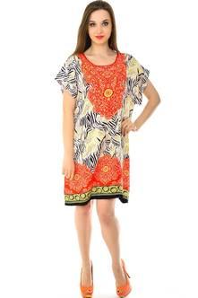 Платье Н7210
