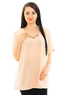 Блуза М3617