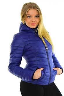 Куртка М5635