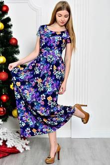 Платье П7249