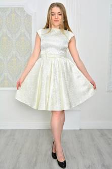 Платье Р0694