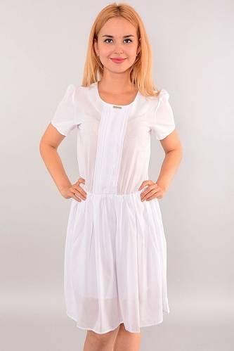 Платье Г4389