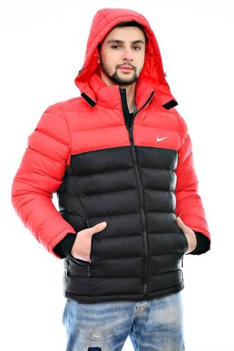 Куртка П4601