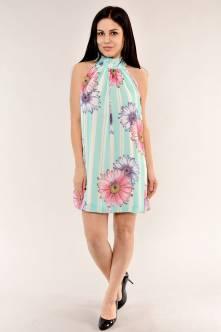 Платье И7663