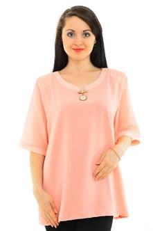 Блуза М3618