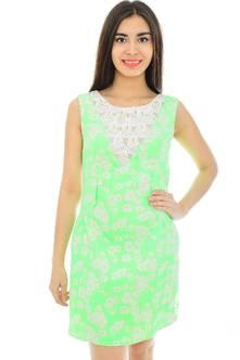 Платье Н2333