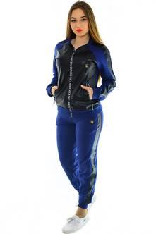 Спортивный костюм Н1993