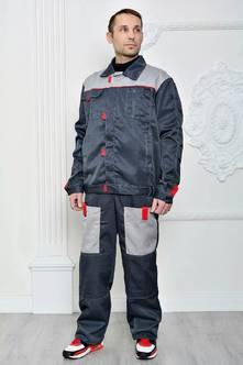 Камуфляжный костюм Р1652