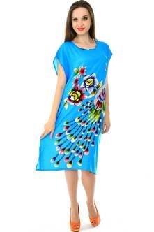 Платье Н7216