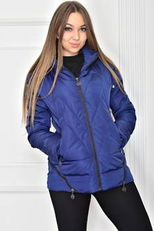 Куртка У7667