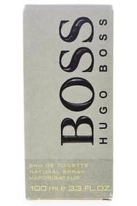 Туалетная вода Boss Hugo Boss М7434