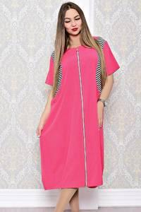 Платье С8172