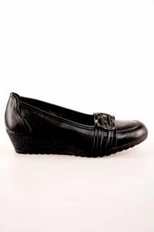Туфли И3831