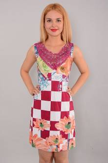 Платье Г2353