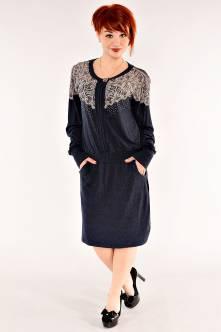 Платье Е8501