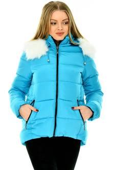 Куртка П4044