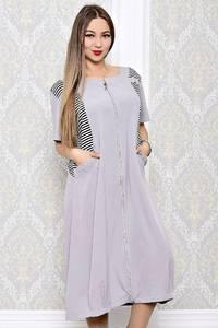 Платье С8173